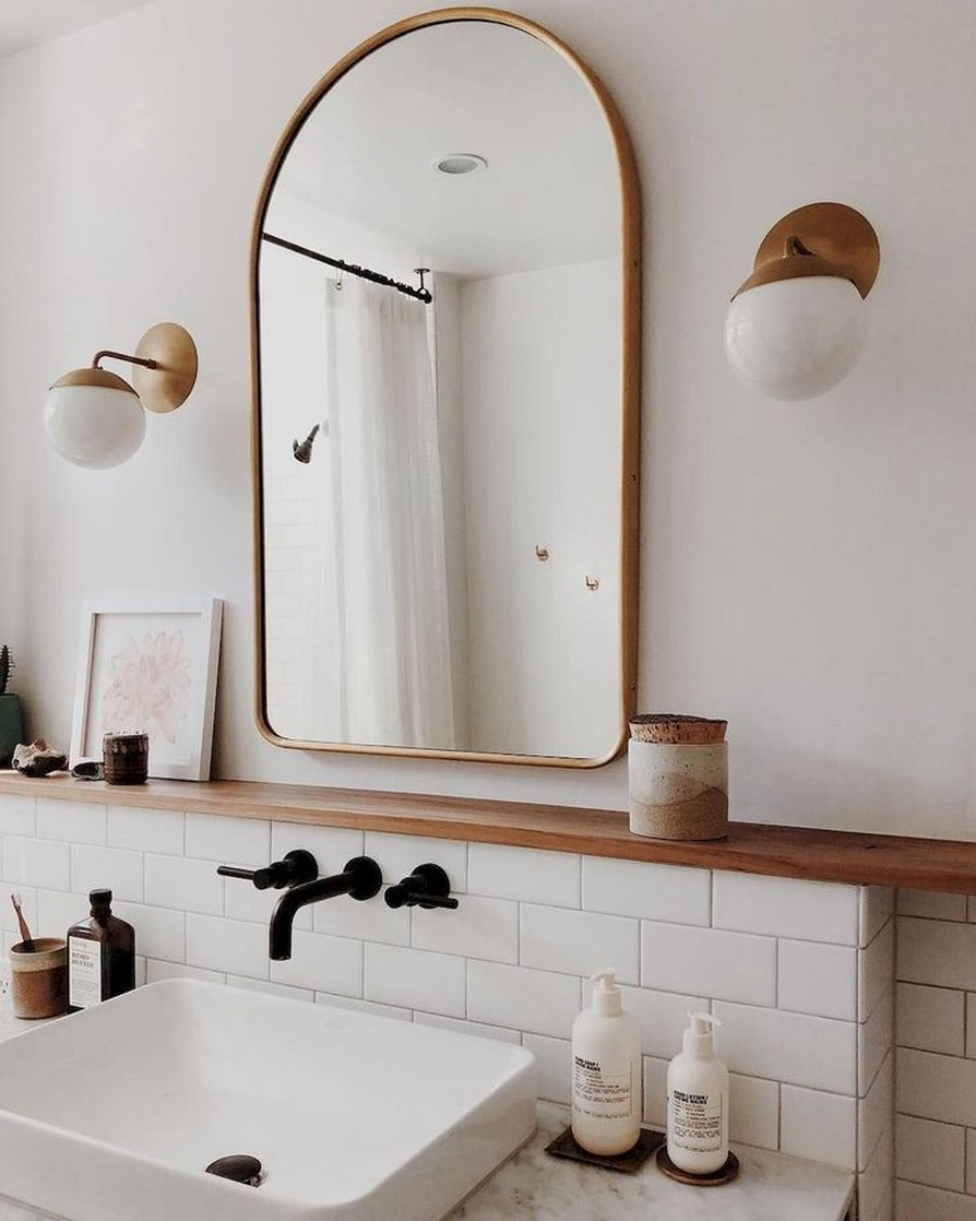 30 new bathroom remodeling ideas things to consider before you remodel your bathroom 6