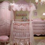 30 teen bedroom decorating ideas is it that simple! 19