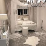 30 teen bedroom decorating ideas is it that simple! 2