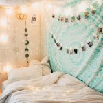 30 teen's bedroom decorating ideas 1