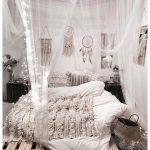 30 teen's bedroom decorating ideas 10