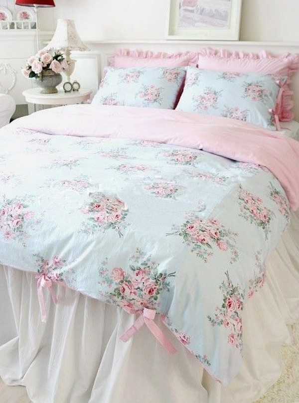 30 teen's bedroom decorating ideas 11