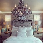 30 teen's bedroom decorating ideas 13