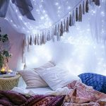 30 teen's bedroom decorating ideas 17