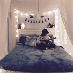 30 teen's bedroom decorating ideas 21