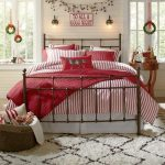 30 teen's bedroom decorating ideas 25