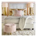 30 teen's bedroom decorating ideas 30