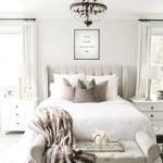 30 teen's bedroom decorating ideas 6
