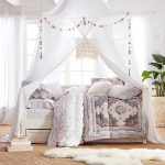 30 teen's bedroom decorating ideas 7