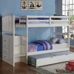 50 great ideas for decorating boys rooms 11