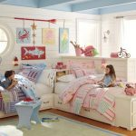 50 great ideas for decorating boys rooms 27