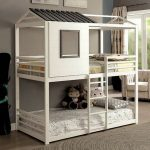50 great ideas for decorating boys rooms 28
