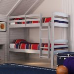 50 great ideas for decorating boys rooms 30