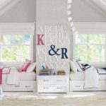 50 great ideas for decorating boys rooms 41