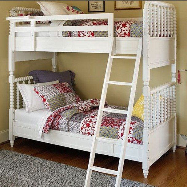 50 great ideas for decorating boys rooms 5