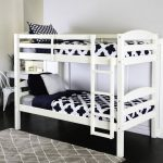 50 great ideas for decorating boys rooms 8