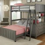 50 great ideas for decorating boys rooms 9