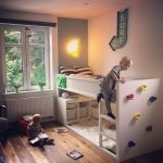 52 bunk bed styles 13