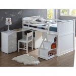 52 bunk bed styles 16
