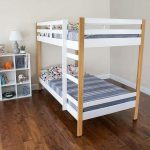52 bunk bed styles 17