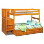 52 bunk bed styles 22