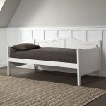 52 bunk bed styles 28