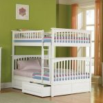 52 bunk bed styles 29