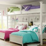 52 bunk bed styles 37