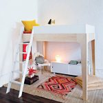 52 bunk bed styles 39
