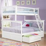52 bunk bed styles 6