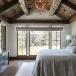53 Best Rustic Mountain Home Plans Beautiful Delightful Rustic Home In Wyoming with A Dramatic Mountain Backdrop