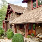 53 Best Rustic Mountain Home Plans Beautiful Inside A Cabin where Time Stands Still