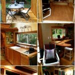 53 Best Rustic Mountain Home Plans Best Of Tiny House tour Perfectly Rustic Tiny Mountain Log Cabin In British