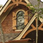 53 Best Rustic Mountain Home Plans Elegant Big Canoe House Plan Exclusive Front House