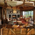 53 Best Rustic Mountain Home Plans Lovely Mountain Air Family Lodge