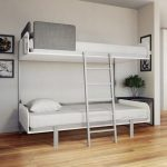59 ideas for fun children's bunk beds 10