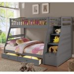 59 ideas for fun children's bunk beds 11