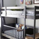 59 ideas for fun children's bunk beds 12