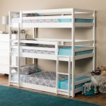 59 ideas for fun children's bunk beds 13