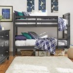 59 ideas for fun children's bunk beds 15