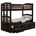 59 ideas for fun children's bunk beds 16