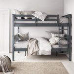 59 ideas for fun children's bunk beds 17