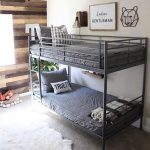 59 ideas for fun children's bunk beds 2