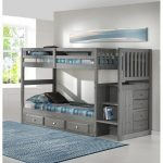59 ideas for fun children's bunk beds 20