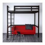 59 ideas for fun children's bunk beds 22