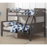 59 ideas for fun children's bunk beds 23