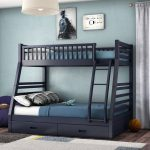 59 ideas for fun children's bunk beds 24
