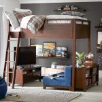 59 ideas for fun children's bunk beds 25