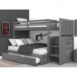 59 ideas for fun children's bunk beds 26