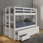 59 ideas for fun children's bunk beds 27